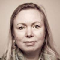 coach-amsterdam-Tessa-Harts
