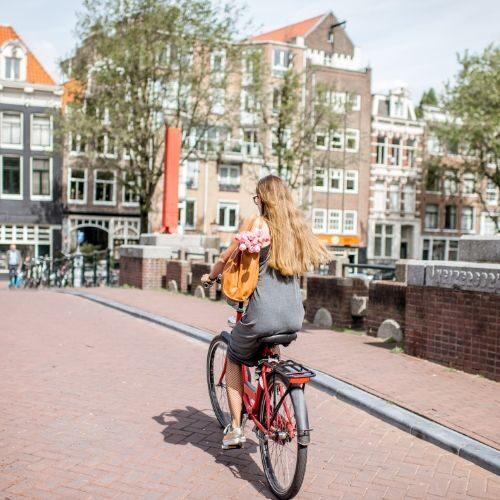 psycholoog Amsterdam